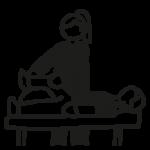 Icono Rehabilitación