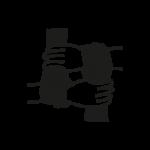 Icono Centro de Día